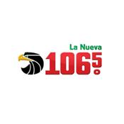 KLNV - La Nueva 106.5