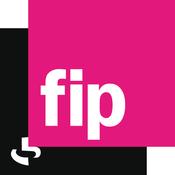 FIP Strasbourg