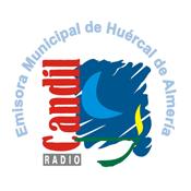 Candil Radio