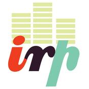 Iris - iRadioPhilly