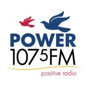 WAVU AM 630 - Power 107.5 FM