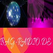 BAG HotRadio