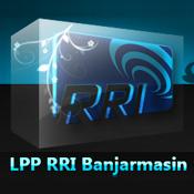 RRI Pro 1 Banjarmasin FM 97.6