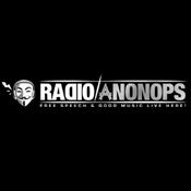 Radio AnonOps News