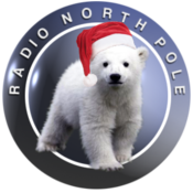 Radio North Pole