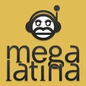 Mega Latina FM