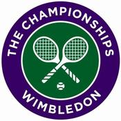 Wimbledon Radio