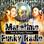 Maretimo Funky Radio