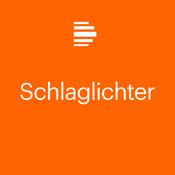 Schlaglichter - Der Wochenrückblick - Deutschlandfunk Kultur