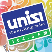 Unisi 104.5 FM