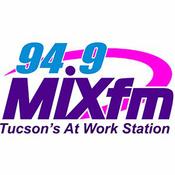 KMXZ-FM 94.9 MIXfm