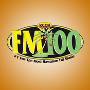 KCCN FM100