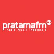 Pratama 88.8 FM