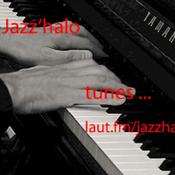 Jazz'Halo