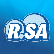 R.SA - Live