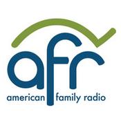KCFN - American Family Radio 91.1 FM