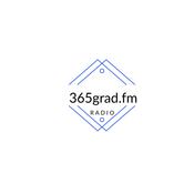 365grad