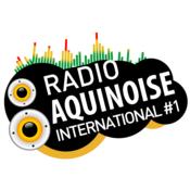 Radio Aquinoise