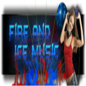 fire-and-ice-music