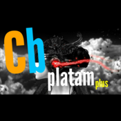 CB Platam Plus