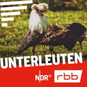 Unterleuten | Serienstoff | rbbKultur