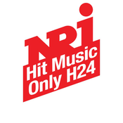 NRJ HIT MUSIC ONLY H24