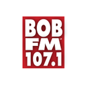 KESR - Bob 107.1 FM