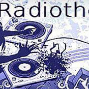 radiothek-die-music-show