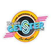 RADIO GEYSTER