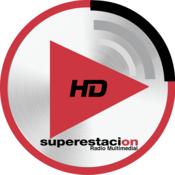 Superestación.FM Metal