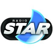 Radio Star Electro