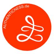 AUTHENTICNESS Die Kraft der Authentizität