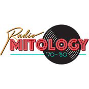 Radio Mitology