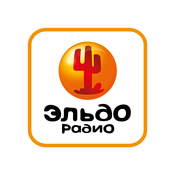 Eldoradio Эльдорадио 101.4 FM