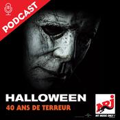 NRJ Halloween - 40 ans de terreur