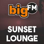 bigFM Sunset Lounge