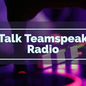 talkteamspeak