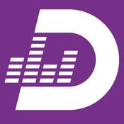 DYNAMYK FM