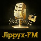 Jippyx-FM