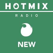 Hotmixradio NEW