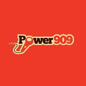 Power909