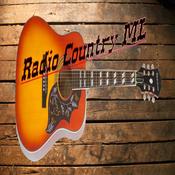 Radio Country M.L
