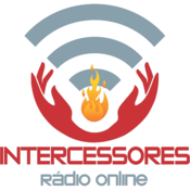 Rádio Intercessores