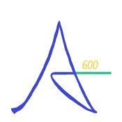 Altitude 600