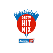 Antenne MV PartyHITmix