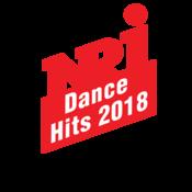 NRJ DANCE HITS 2018