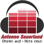 antenne-sauerland