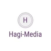 Hagi-Media