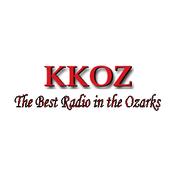 KKOZ - The Best Radio in the Ozarks 1430 AM