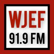 WJEF - JEFF 92 91.9 FM